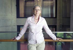 Rechtsanwältin Angela Schröder-Scherrle 2 - Kanzlei Rittmeier
