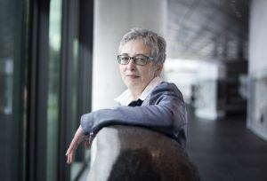 Rechtsanwältin Ute Rittmeier 2 - Kanzlei Rittmeier