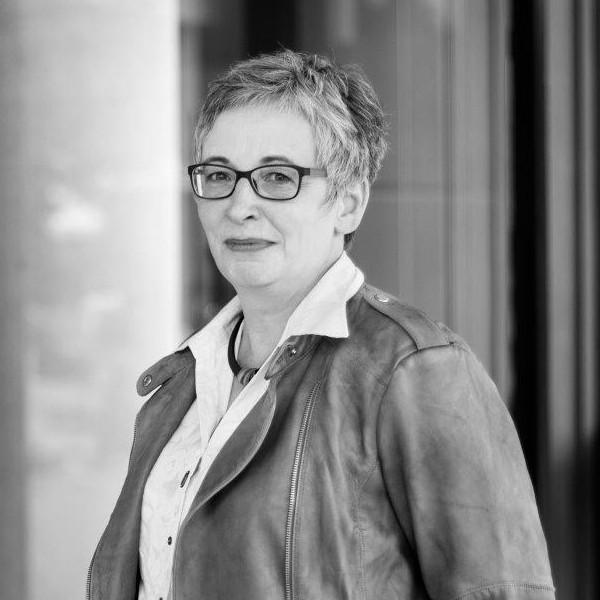 Rechtsanwältin Ute Rittmeier - Kanzlei Rittmeier